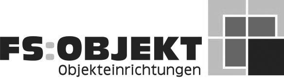 FS-Objekt Logo