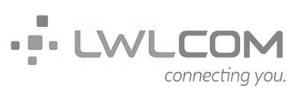 LWLcom Logo