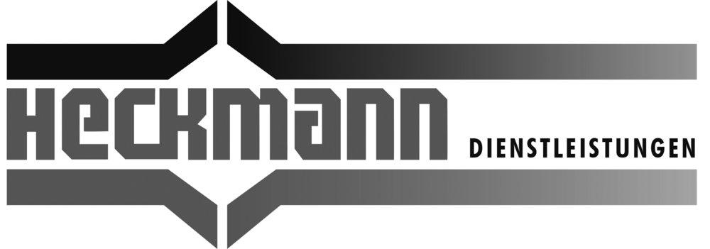 Heckmann Dienstleistungen Logo