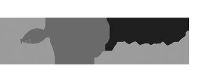 Grünwert Bremen Logo