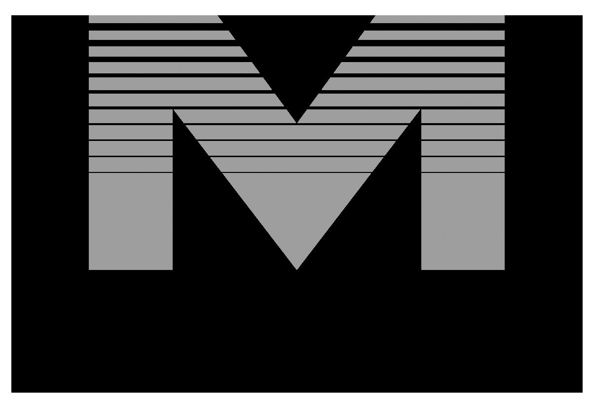 Matthäi Logo