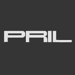 Pril Logo