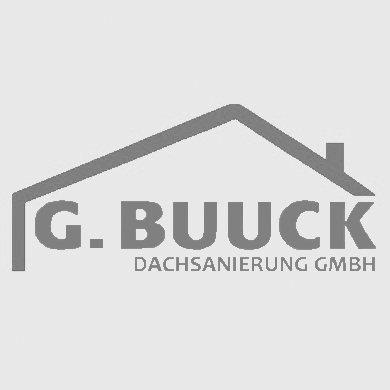 Buuck Logo