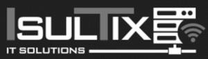 IsulTix GmbH Logo